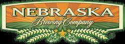 Nebraska_Brewing_FullColor_2016_vector.png