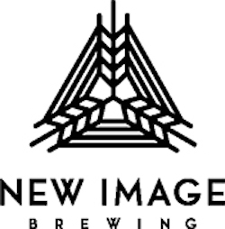 New-Image-Brewing.jpg