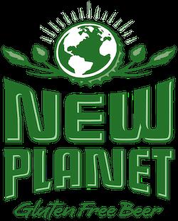 NP_Logo_Pos_CMYK.png