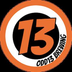 odd13-logo.png