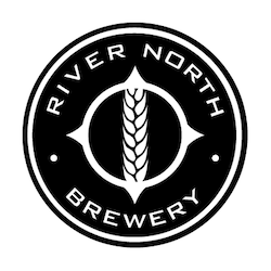 River North Brewery.png