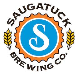 Saugatuck Brewing Co Logo-01.jpg