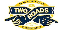 Two-Roads-Brewery-Logo.jpg