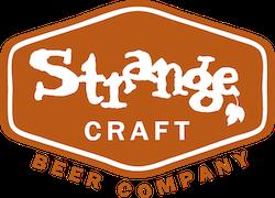 Strange Craft Clr Logo.png