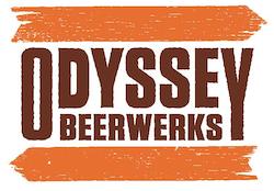 Odyssey Beerworks logo.png