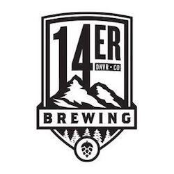 14er-brewing.jpg