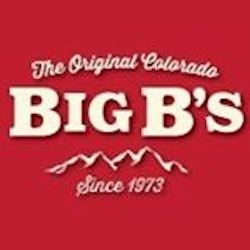 BigBs.jpg