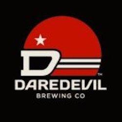 daredevil-brewing.jpg