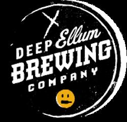 deep-ellum-brewery-company.png