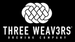Three-Weavers-brewing.png