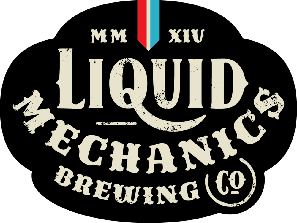 Liquid mechanics_logo_Distressed_RGB_KO.png