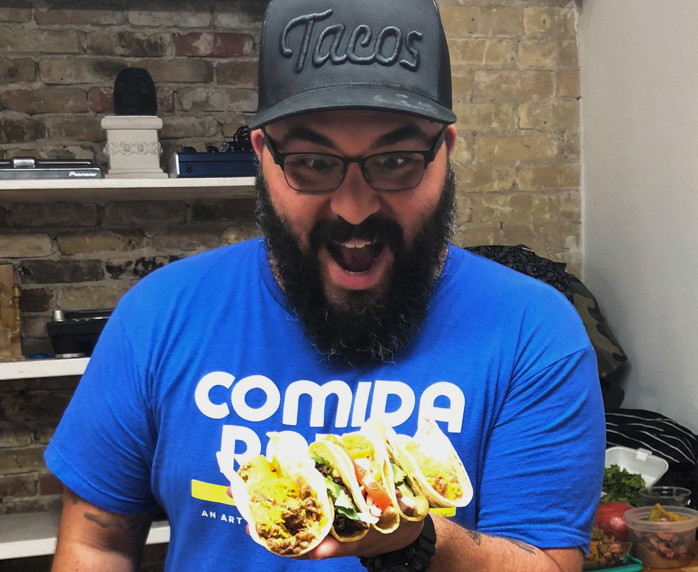 Gerald-Tacos.jpg