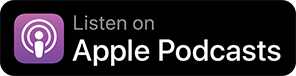 Apple-Small.png