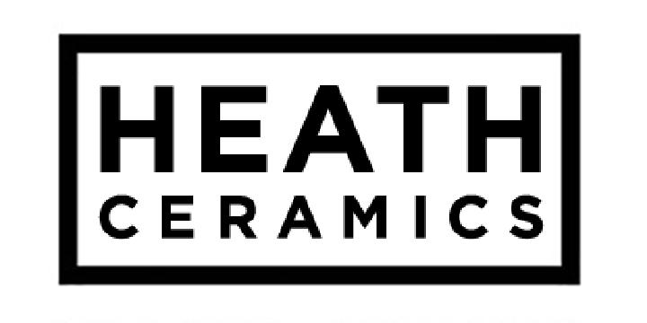 Heath-Ceramics.png