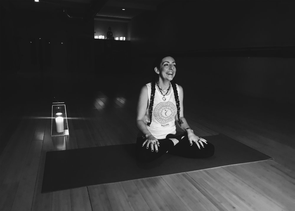 Our mission - is to provide a warm and welcoming space where students can explore their own wellness goals while developing their personal journey of mental and physical transformation.Learn more ➝
