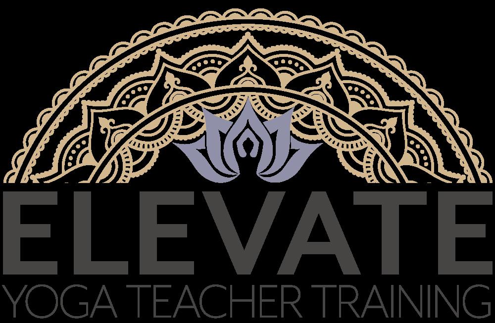 yoga teacher training - elevate - poughkeepsie.png