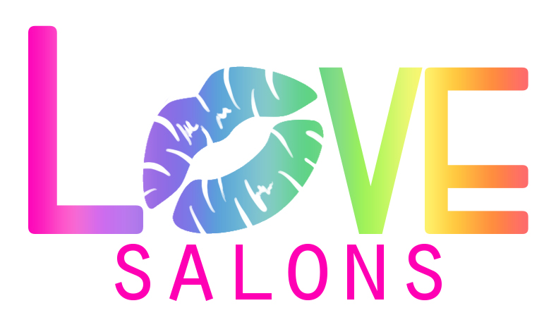 LOVE Salons