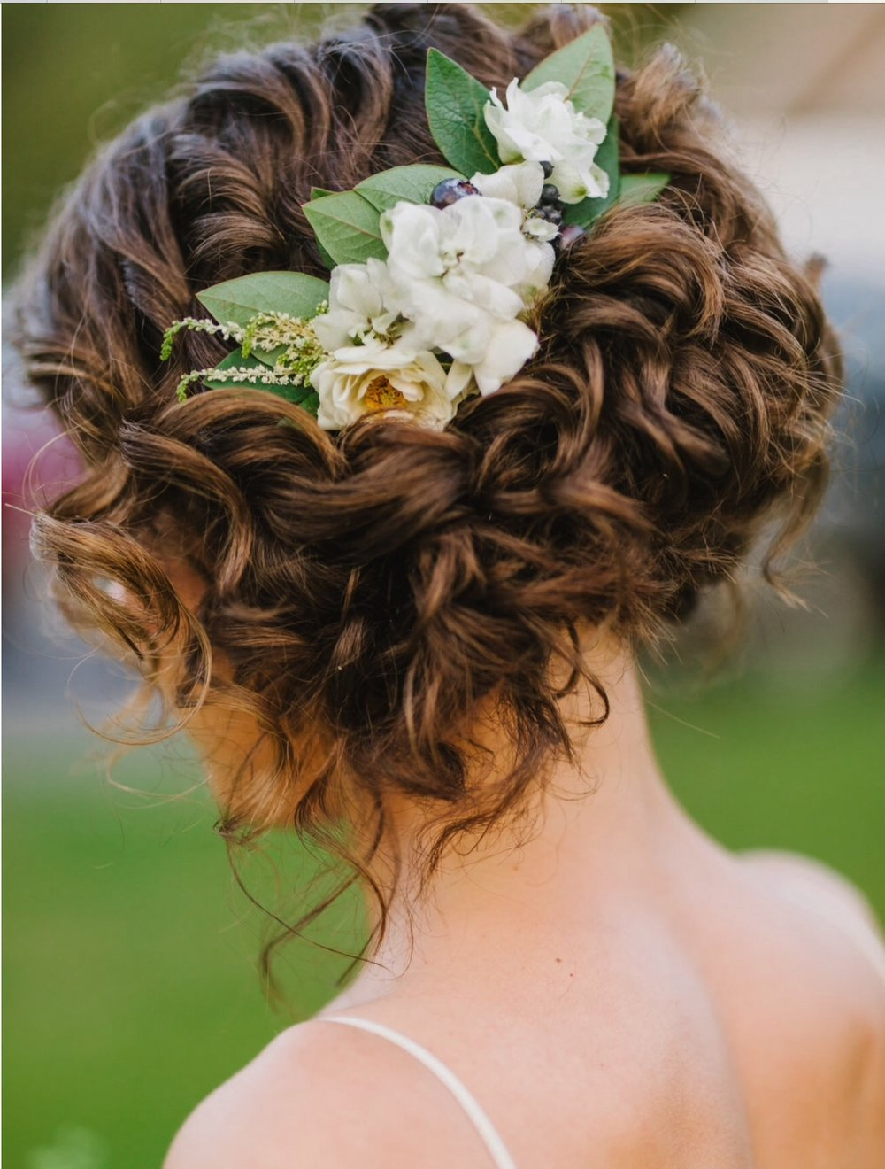floral hair piece, Style by Nicole.jpg