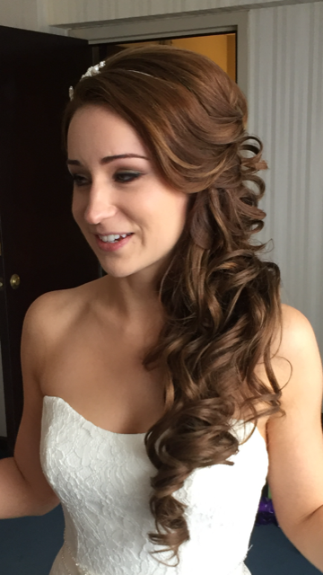 disney princess wedding hair.PNG