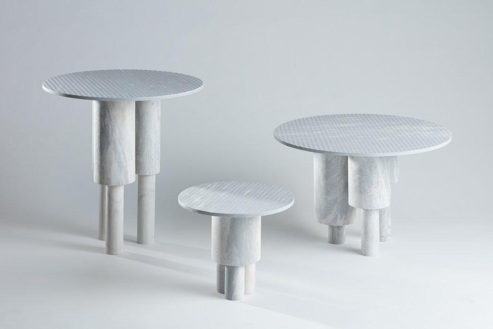 munoz-josefina-design-marble-tables-2.jpg