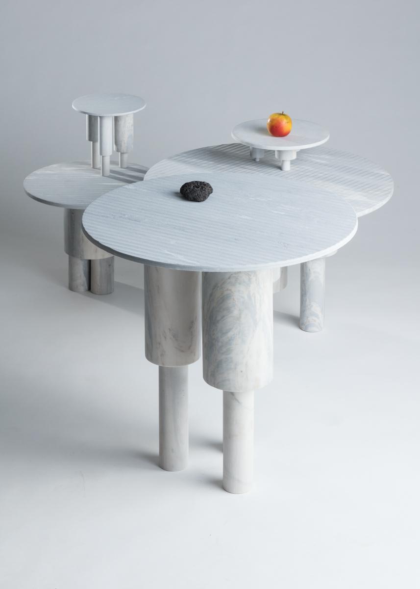 munoz-josefina-design-marble-tables-7.jpg