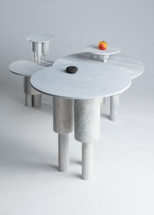 8934a4a23e261 munoz-josefina-design-marble-tables-7.jpg