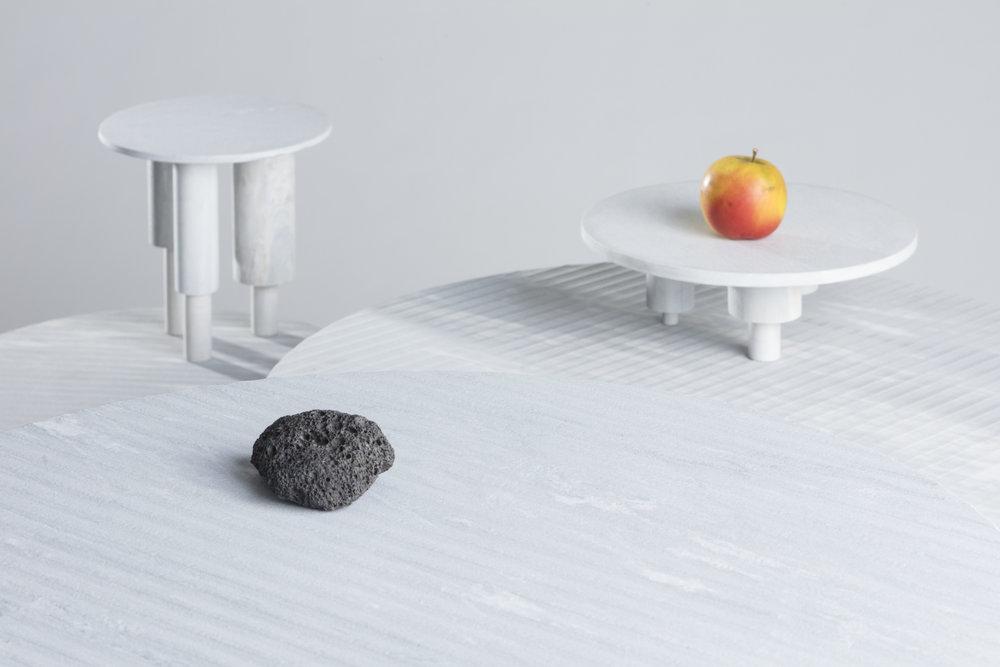 munoz-josefina-design-marble-tables-4.jpg