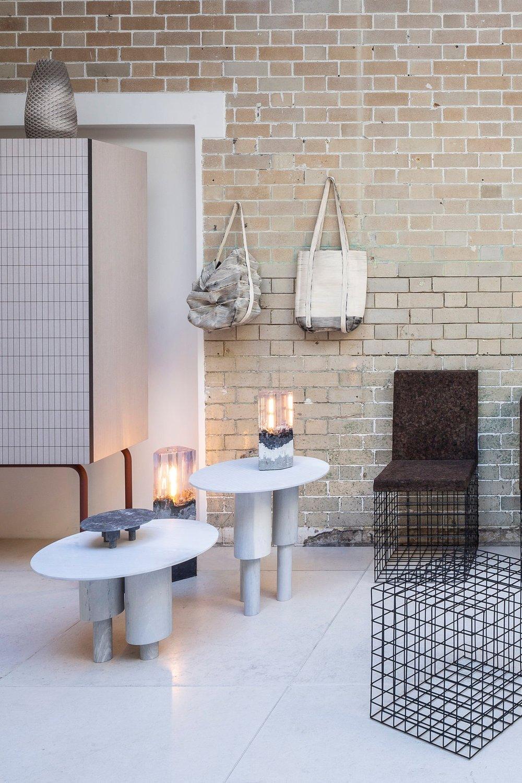 munoz-josefina-design-marble-tables-13.jpg