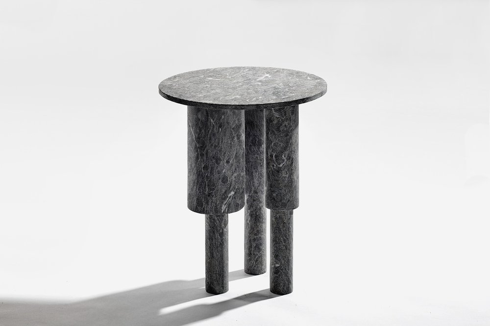 munoz-josefina-design-marble-black_tables-4.jpg