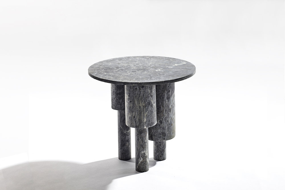 munoz-josefina-design-marble-black_tables-5.jpg