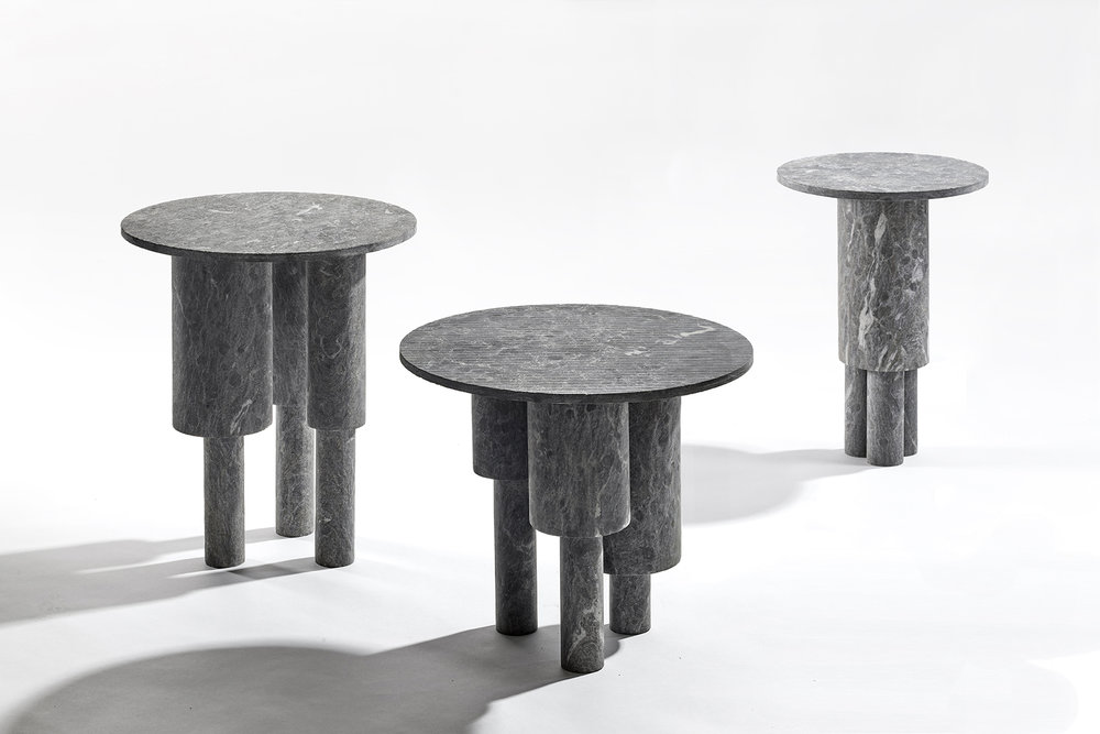 munoz-josefina-design-marble-black_tables-2.jpg