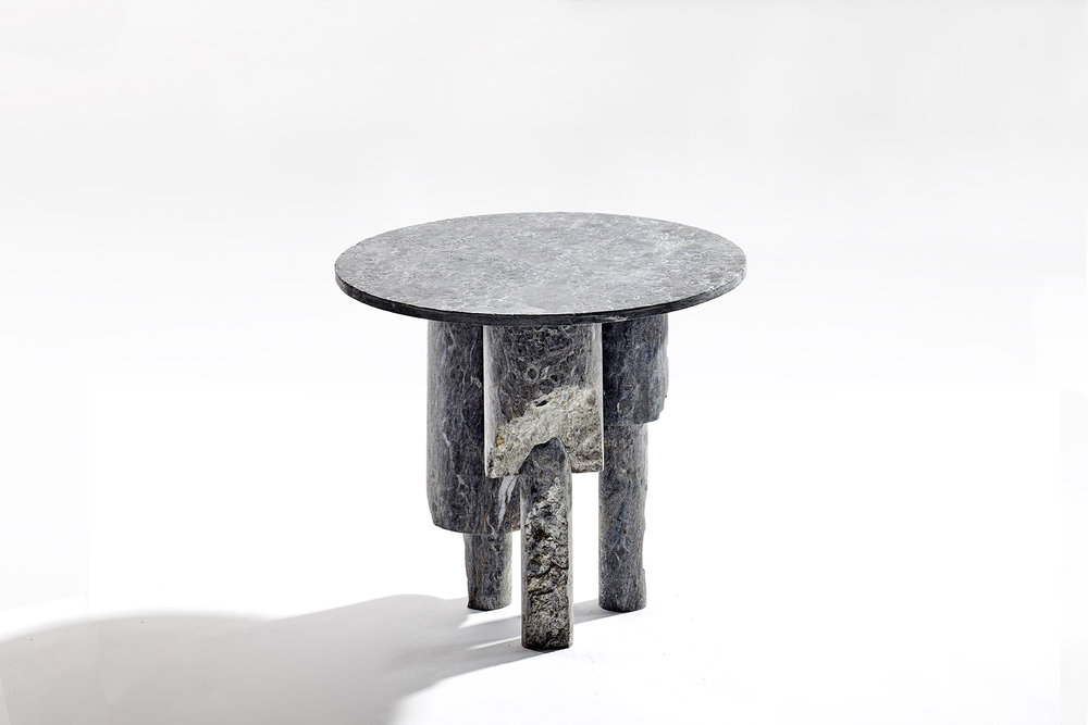 munoz-josefina-design-marble-black_tables-6.jpg