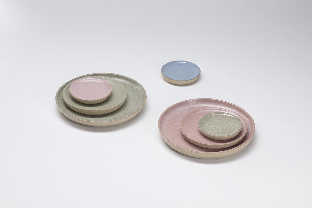 josefina-munoz-trays-2.jpg