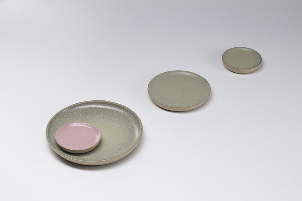 josefina-munoz-trays-5.jpg
