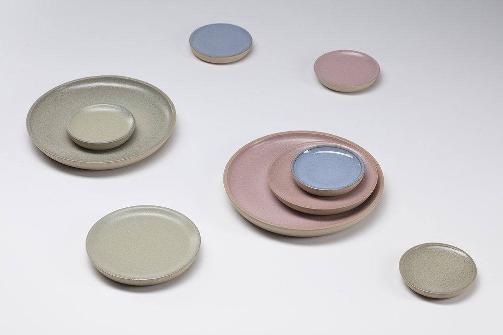 josefina-munoz-trays-7.jpg