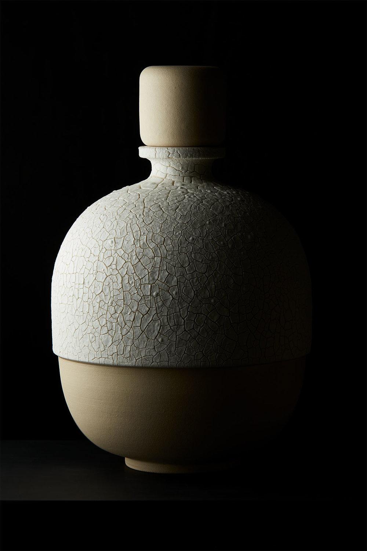josefina-munoz-design-perfume-bottle-2.jpg