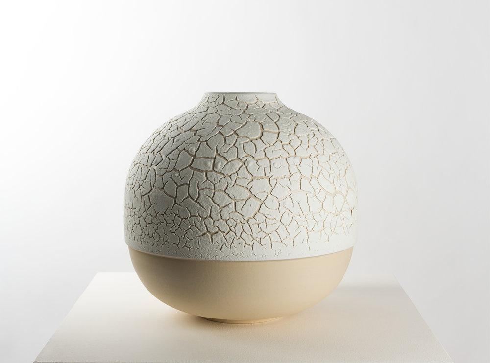 josefina-munoz-muñoz-atacama-ceramics-vases