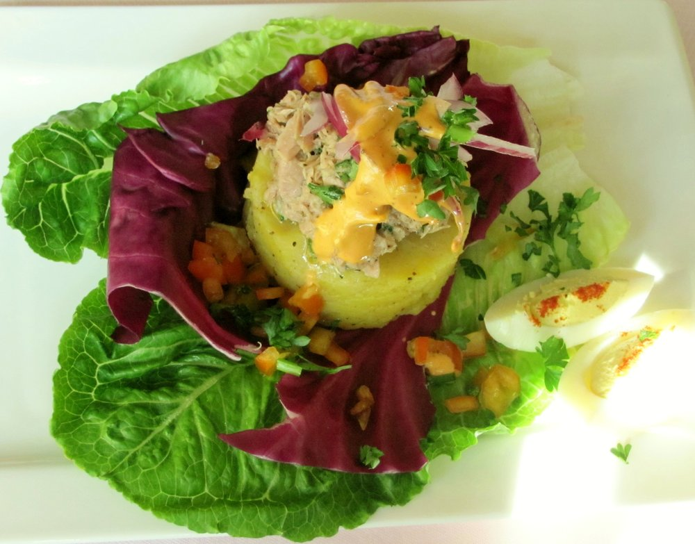 Seasoned Causa Salad.JPG