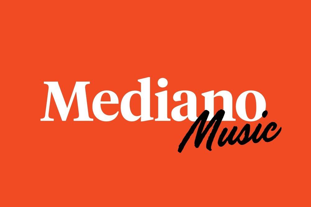 Mediano_Music.jpg