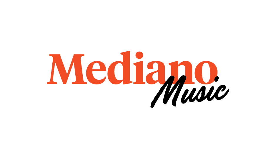 Mediano Music