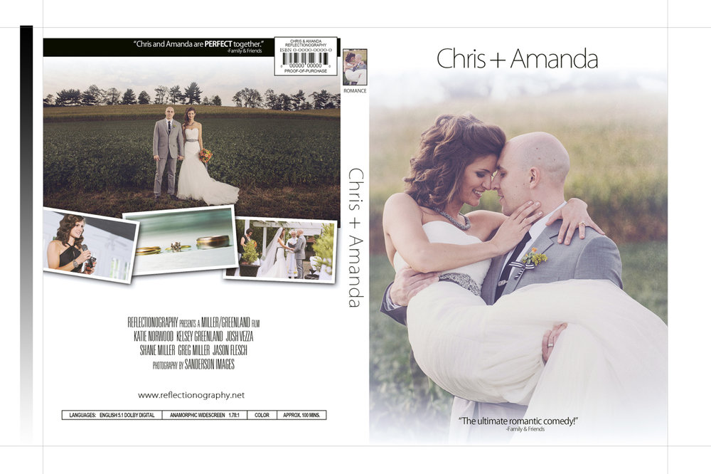 Chris-Amanda_cover_insert.jpg