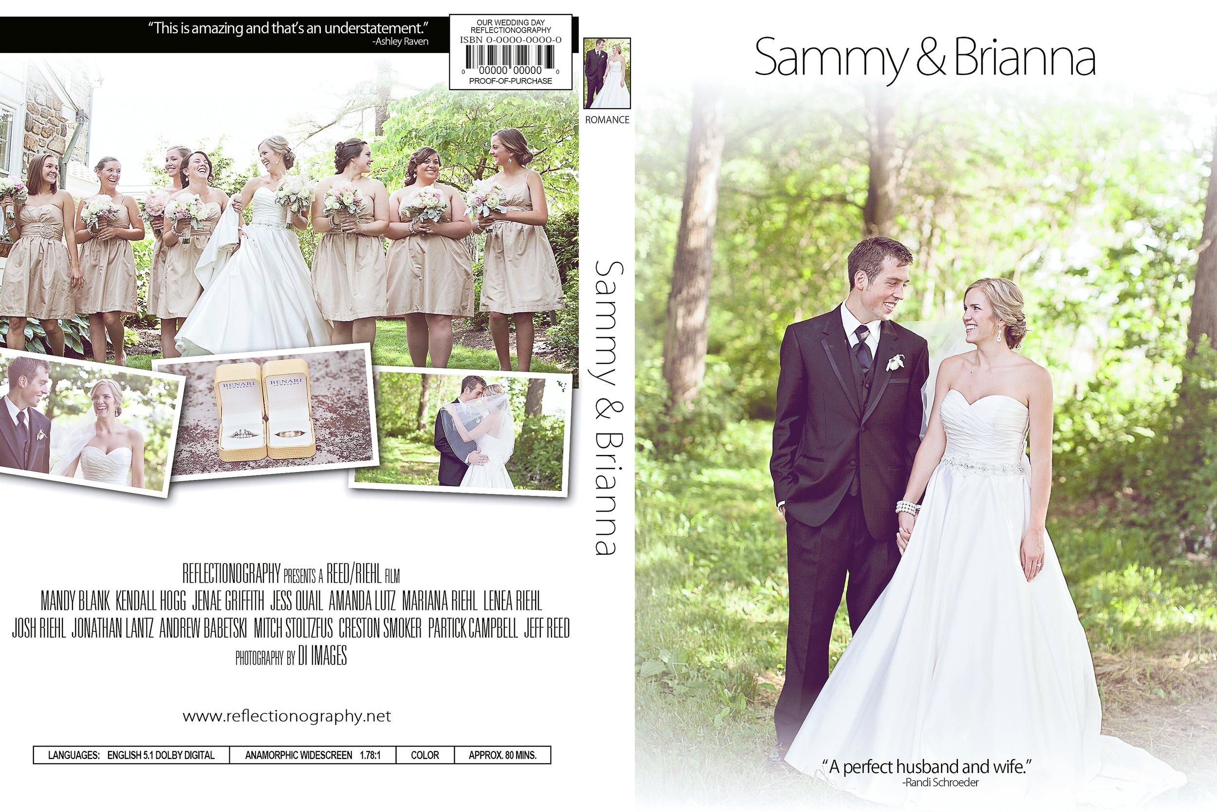 Sammy_Brianna_cover_insert