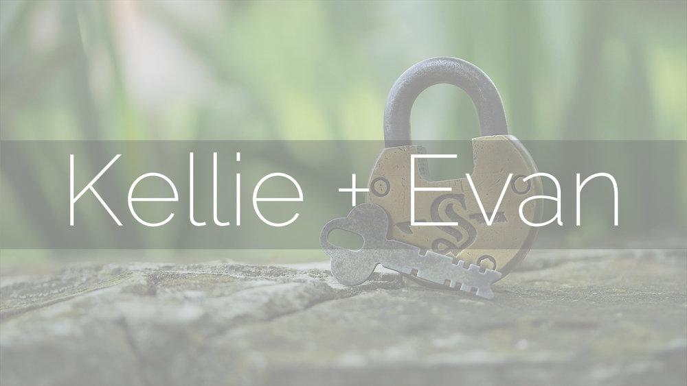 Blog-Cover2.jpg