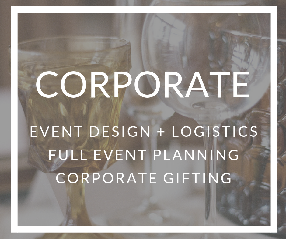 corpoate-event-planning-info-home.png