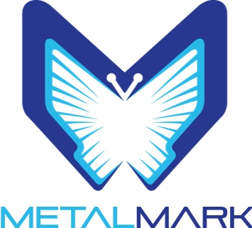 Metalmark Innovations