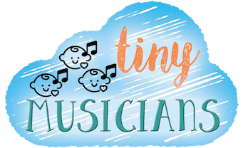 Music Classes for 0-24 Months -