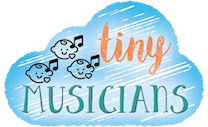 tiny-musicians-small.png