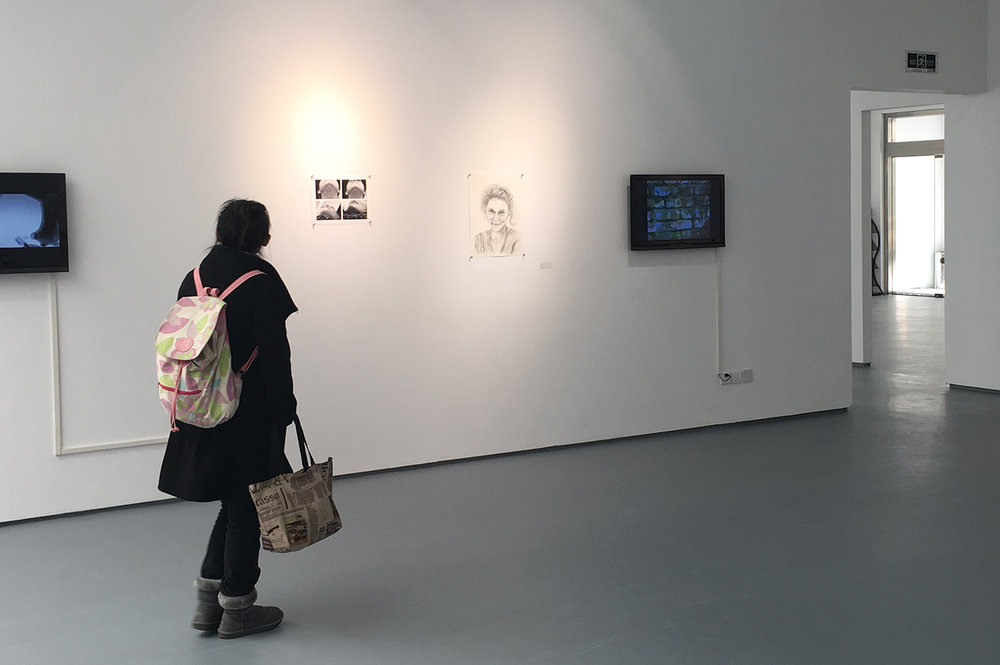 Exhibition_Shanghai_2016.jpg