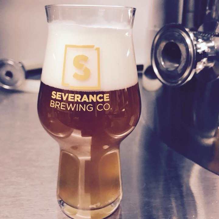 Severance Brewing Co
