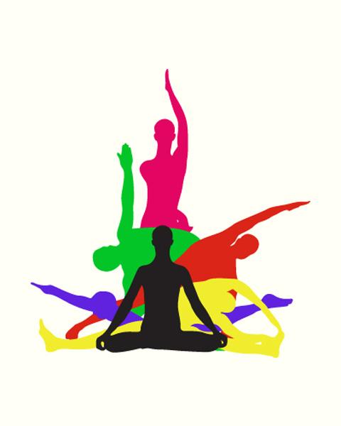 spiritual-muscles-6.jpg